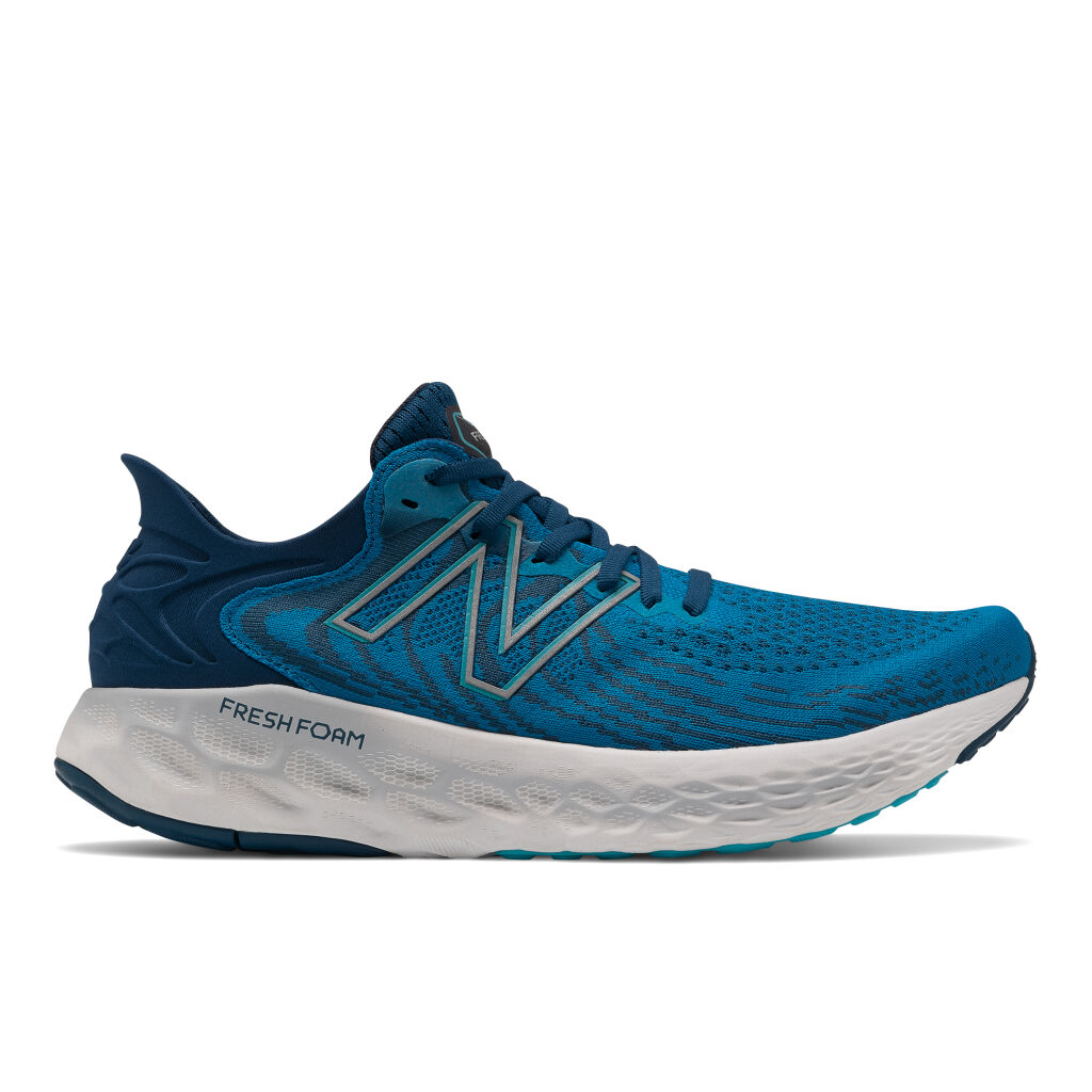 New Balance Fresh Foam 1080v11 M