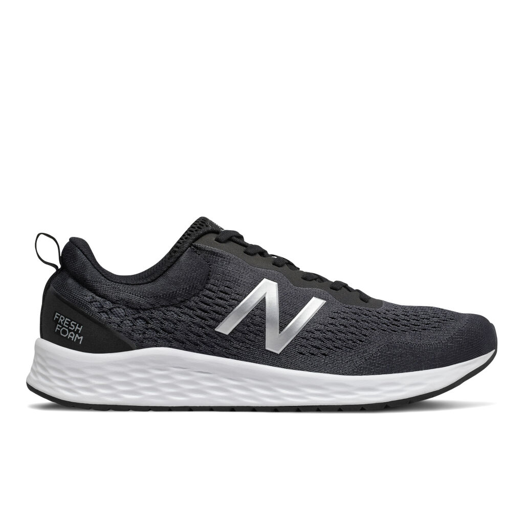 New Balance Fresh Foam Arishi V3 M