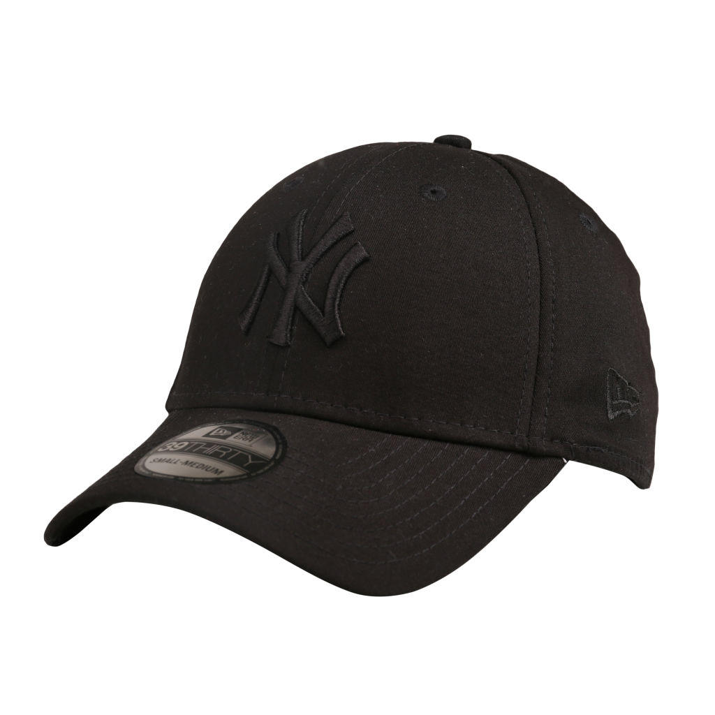 New Era 39Thirty League Basic Yankees
