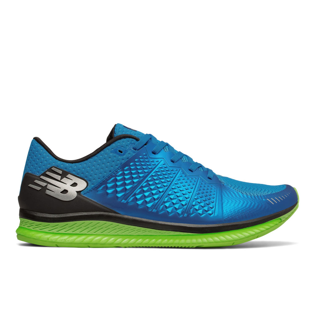 New Balance Fuel Cell V1 M