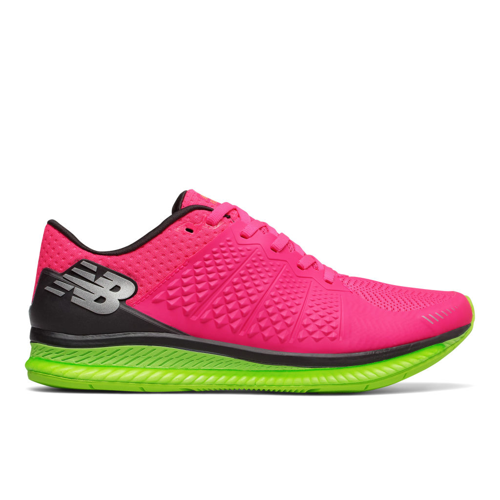 New Balance Fuel Cell V1 W