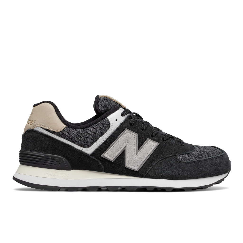 New Balance ML574 V1 Synthenic