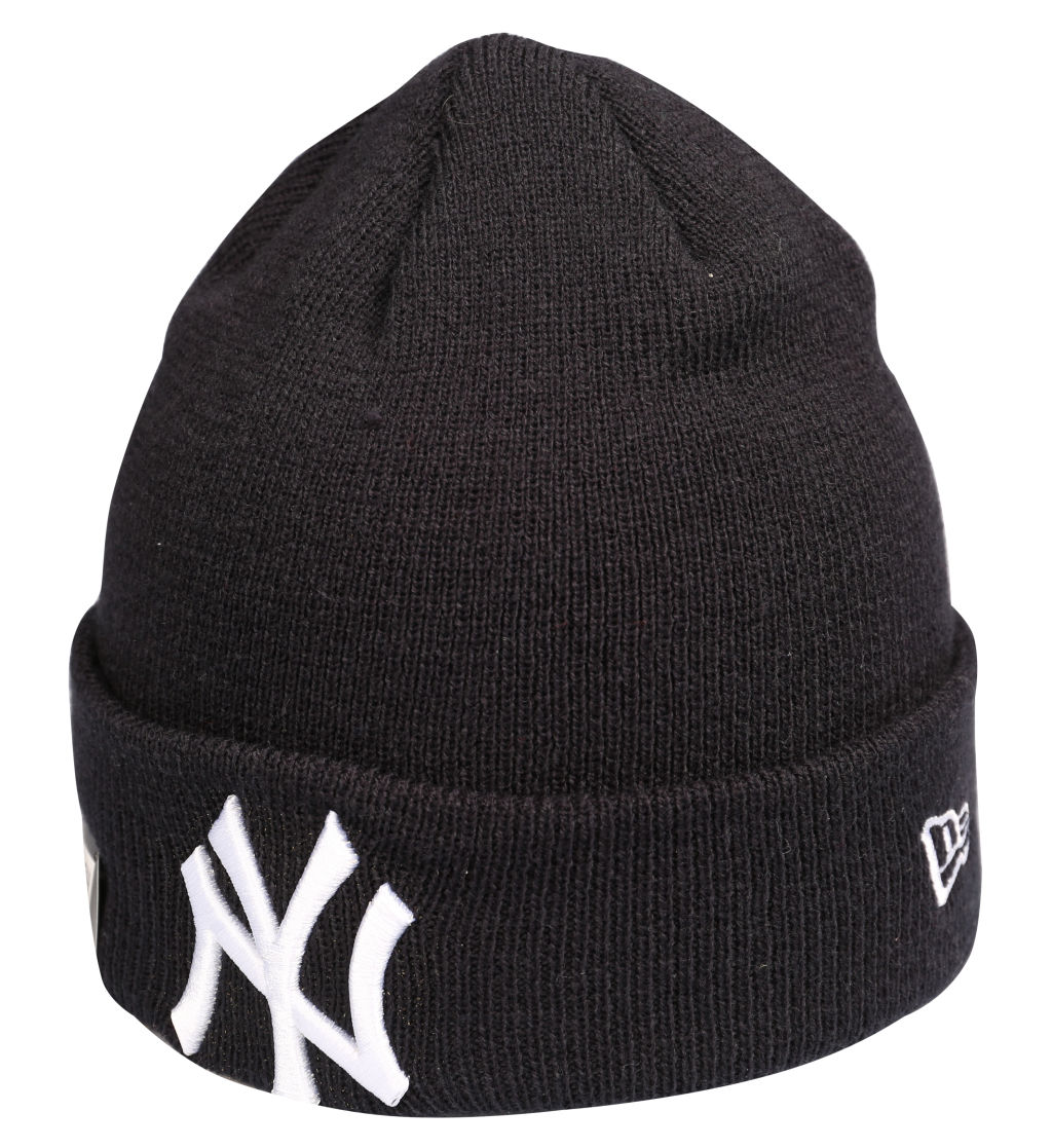 New Era Cuff Knit Neyyan Otc Jr