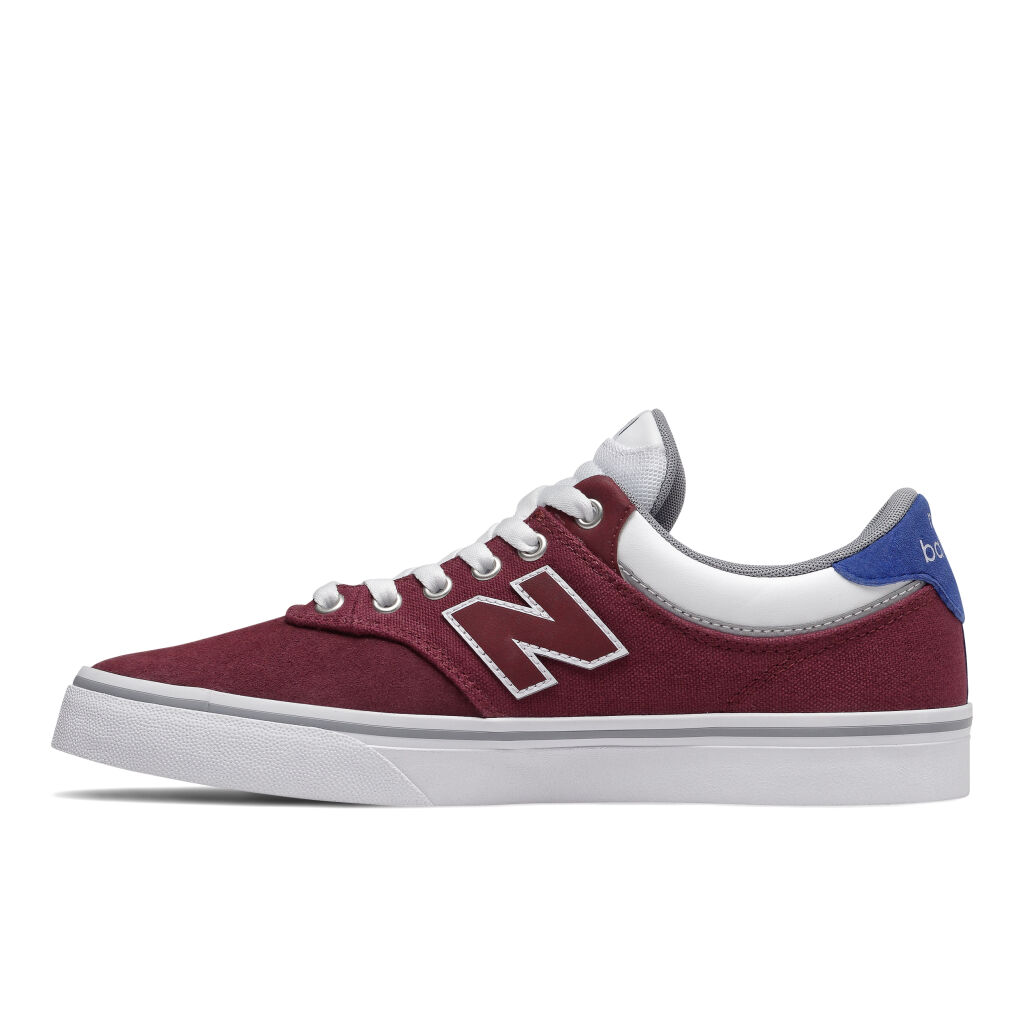 New Balance NM255V1 Lifestyle