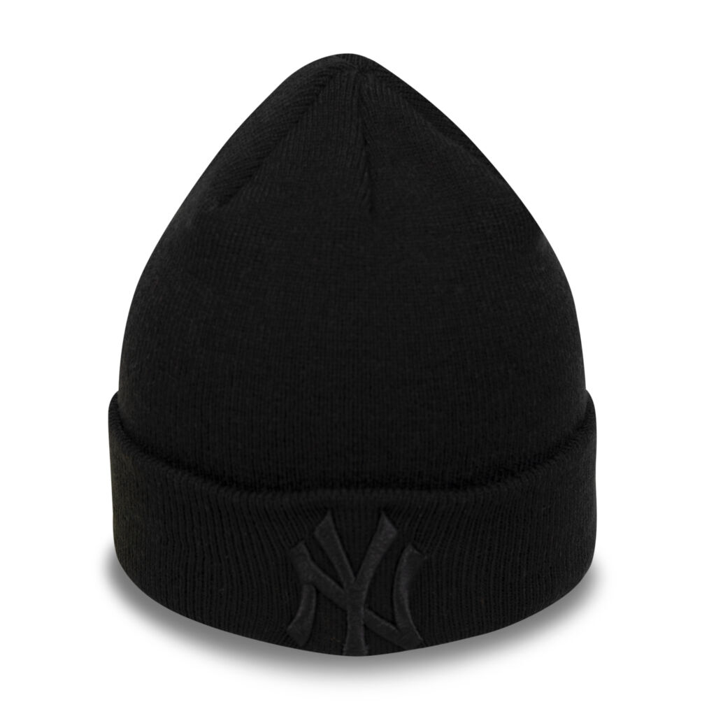 New Era Kids Cuff NT Beanie JR