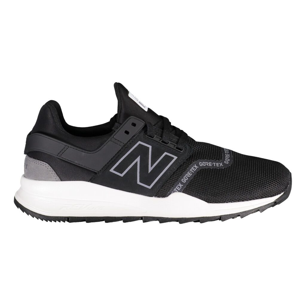 New Balance MS247MV2 lifestyle GTX