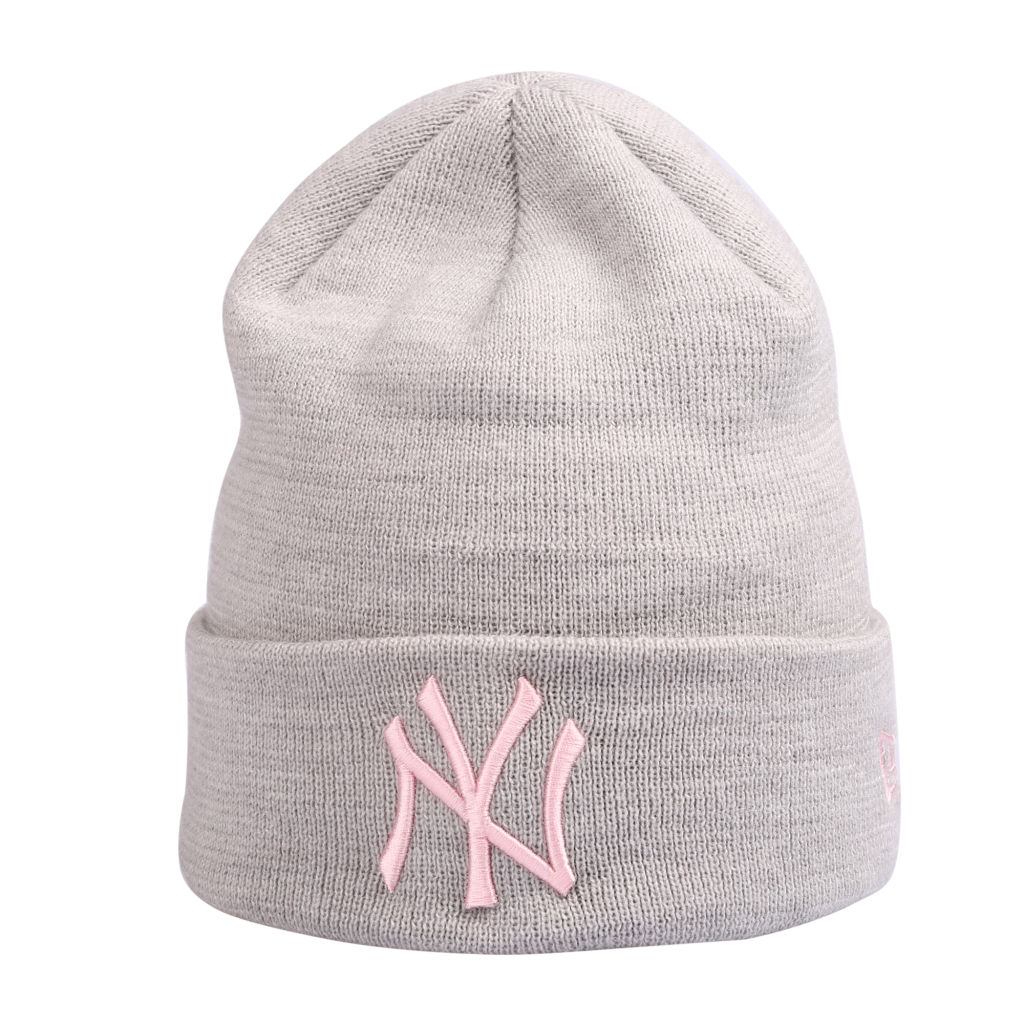New Era Basic Cuff Knit Neyyan