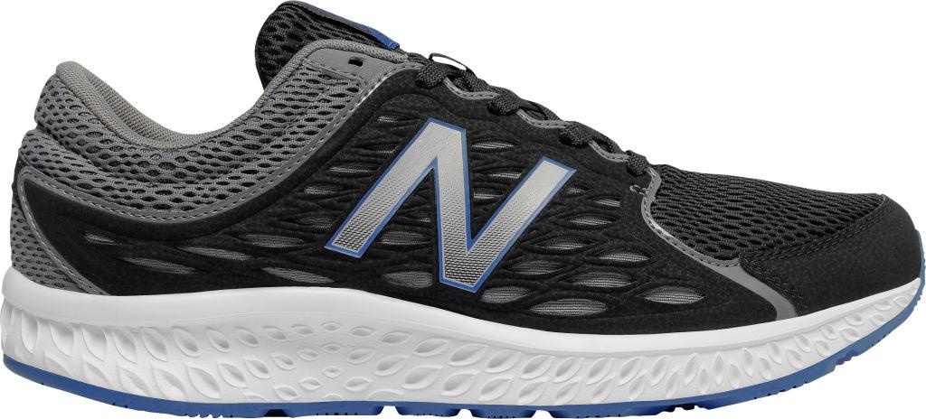 sports shoes 4b728 da181 New Balance M420 V3 miesten juoksukengät