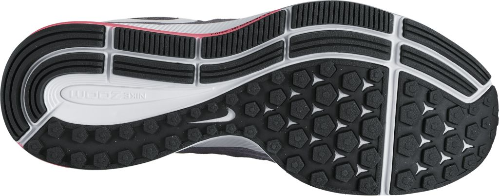 Nike Air Zoom Pegasus 33 W - Juoksukengät - Intersport