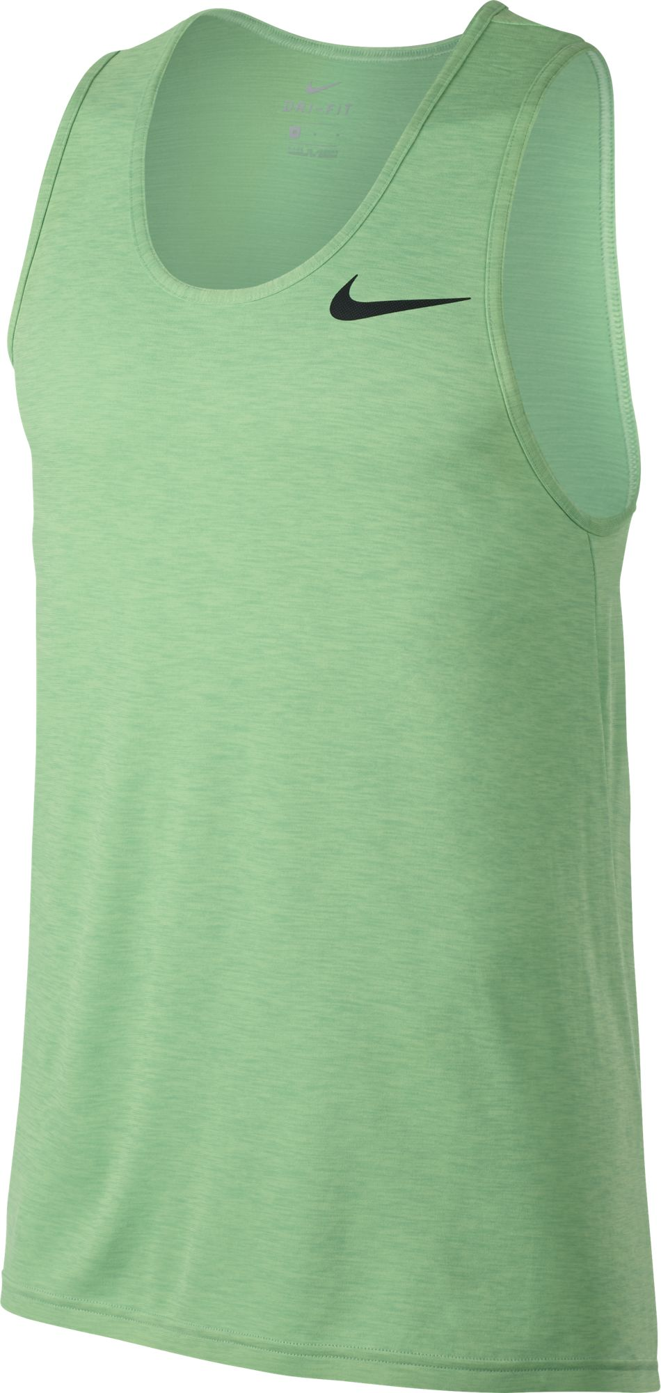 Nike Breathe Training Tank M