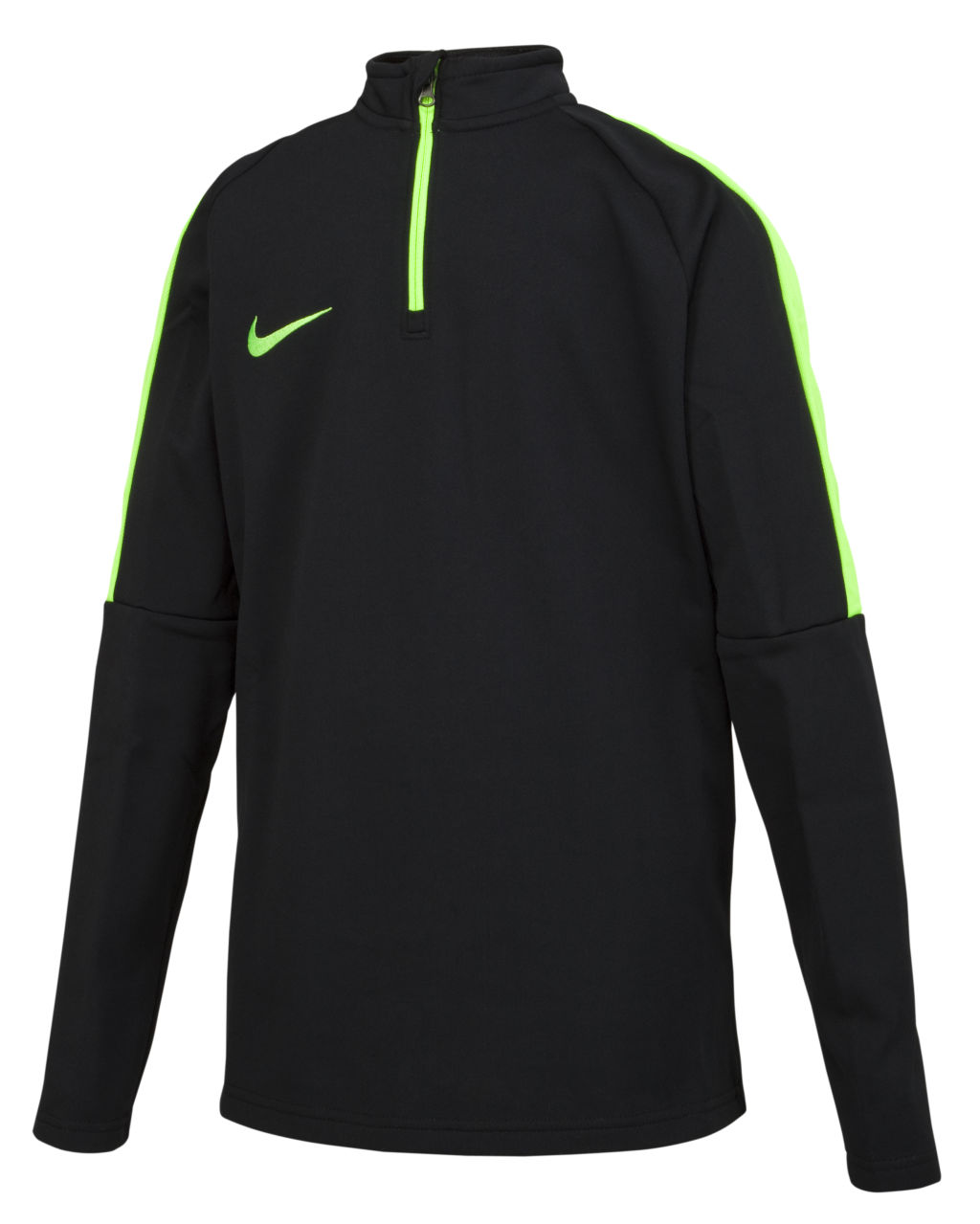 Nike Dry Dril Top Academy Jr