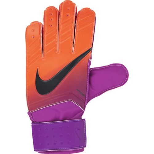 Nike Goalkeeper Match FA16