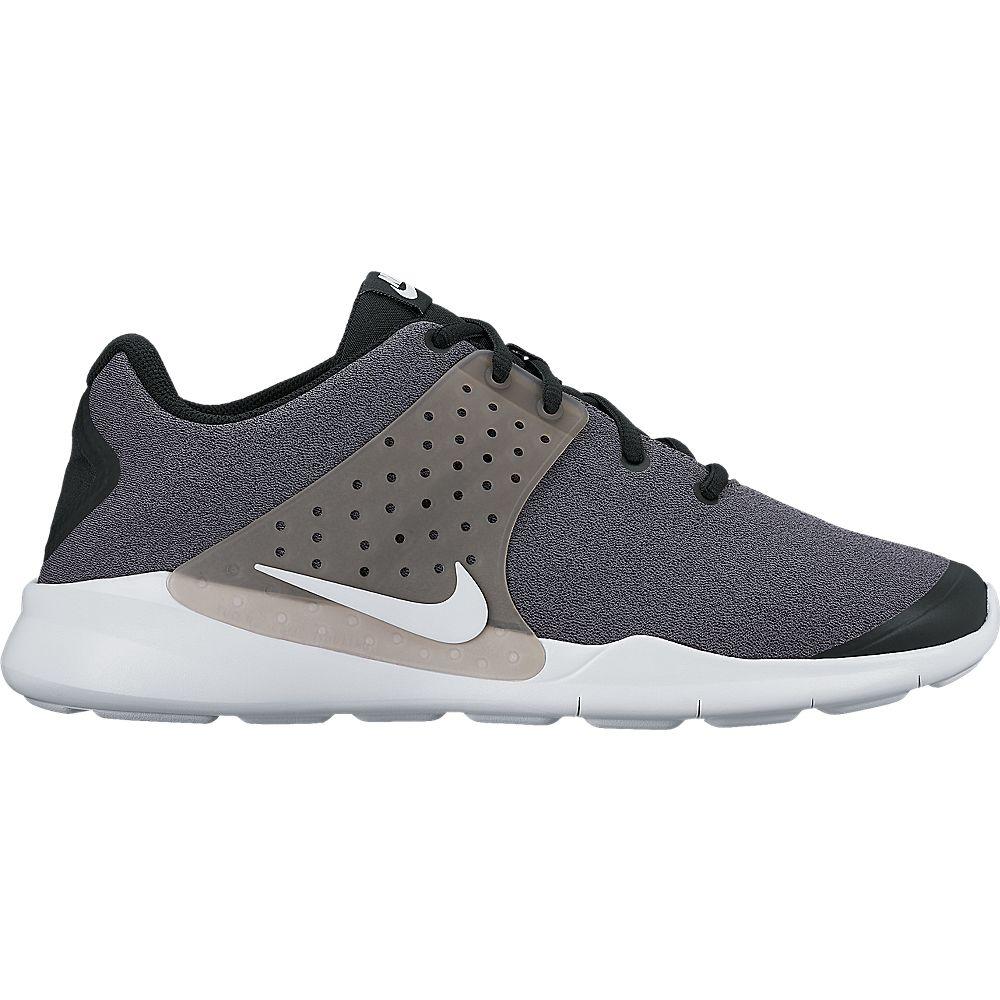 pretty nice 86fee b9259 Nike Arrowz Shoe M