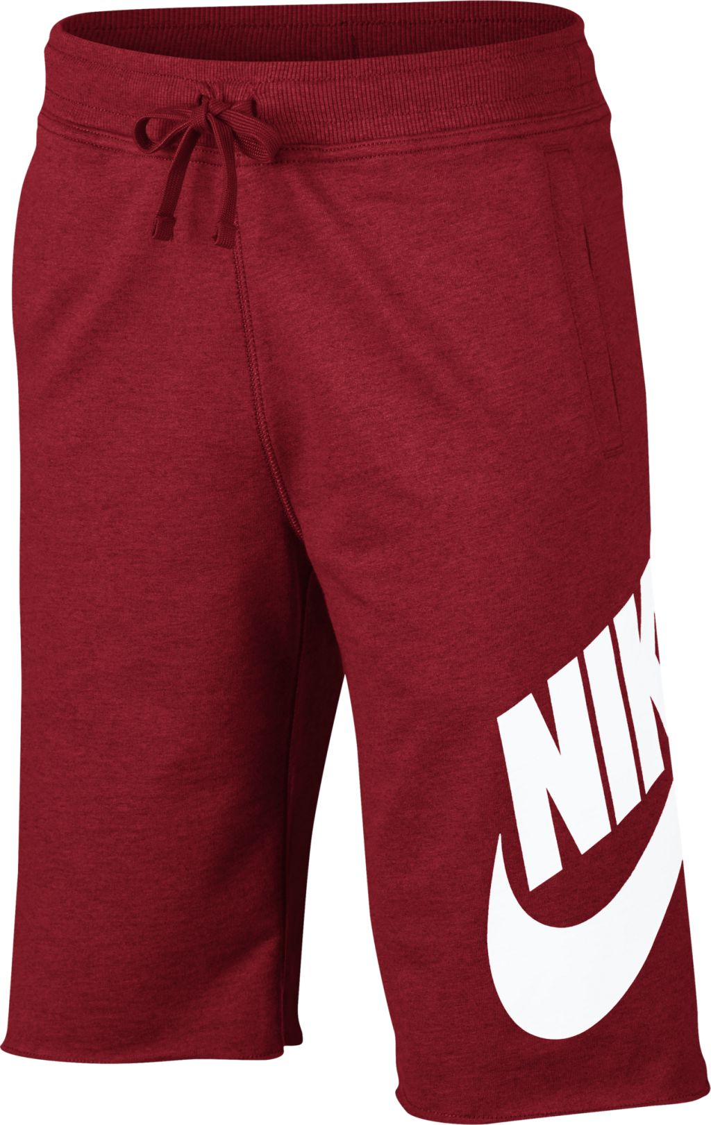 Nike Sportswear Short Jr