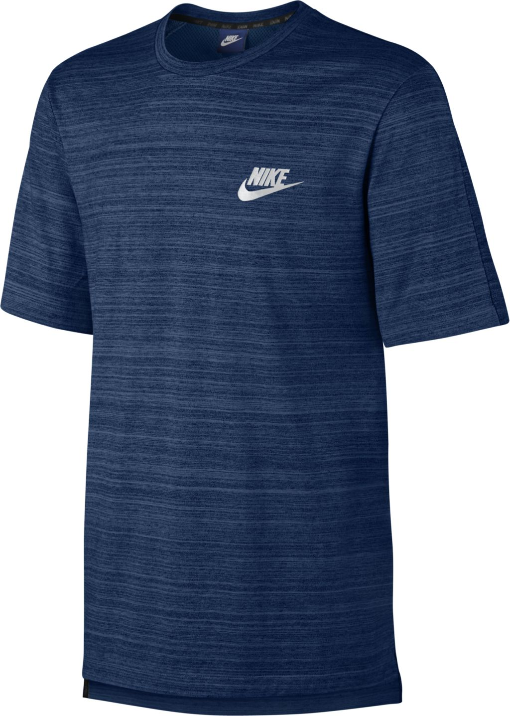 Nike Sportswear Advance 15 Top M
