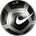 Nike The Premiere League Pitch