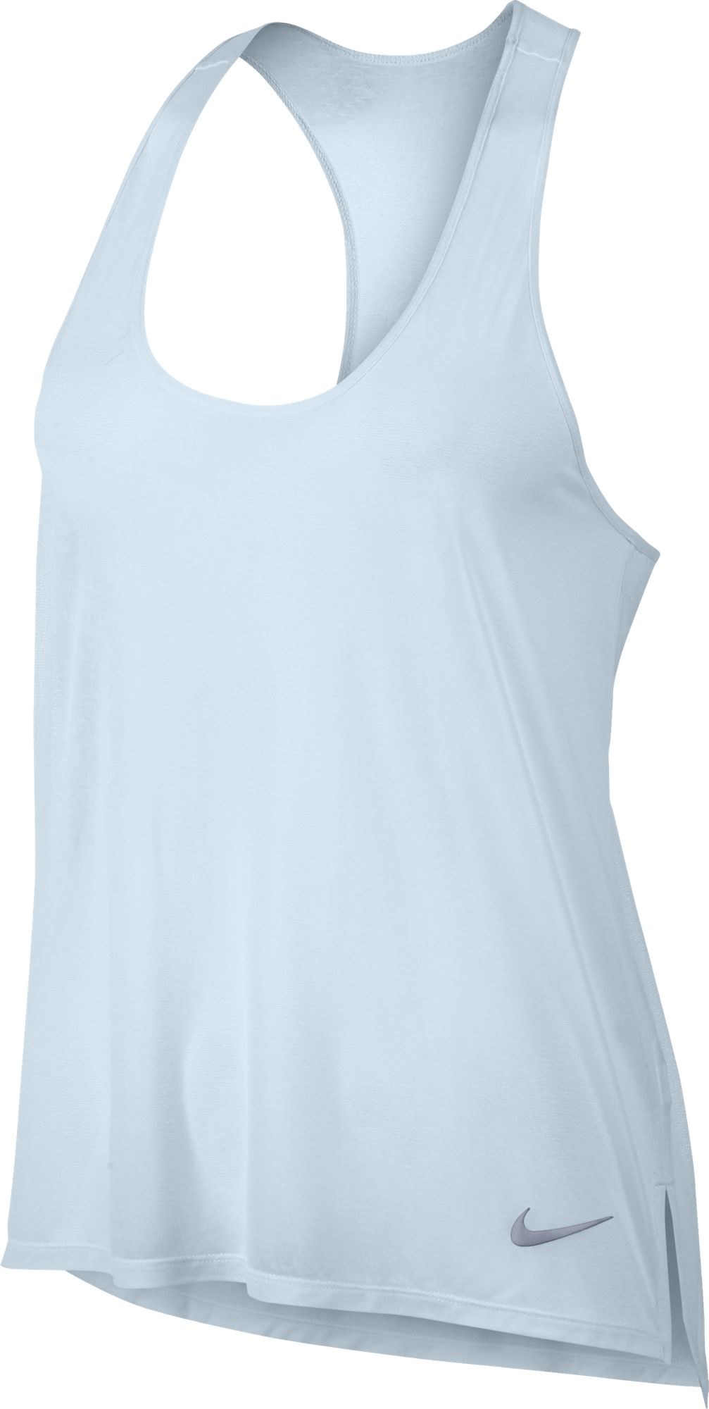 Nike Breathe Tank Cool W