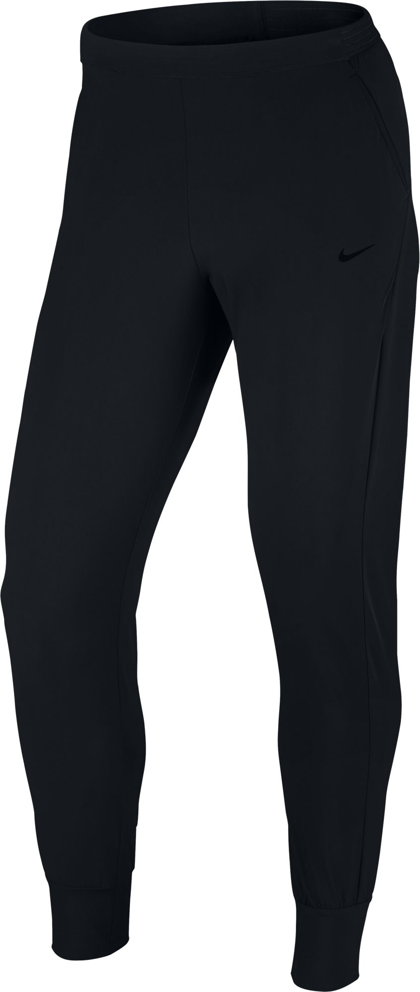 Nike Flex Training Pant Skinny Bliss W