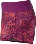 Nike Flex Running Short W