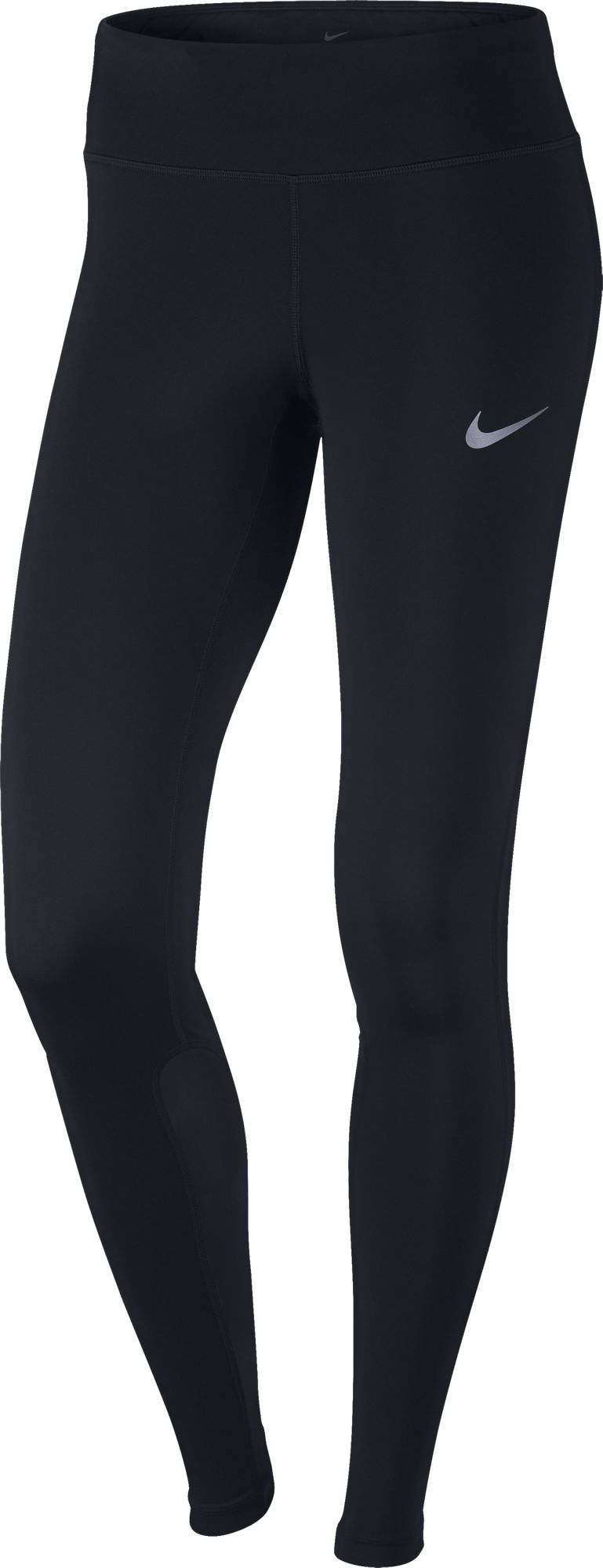 Nike Power Epic Tight W
