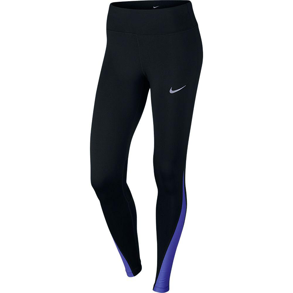 Nike Power Running W - Trikoot - Intersport