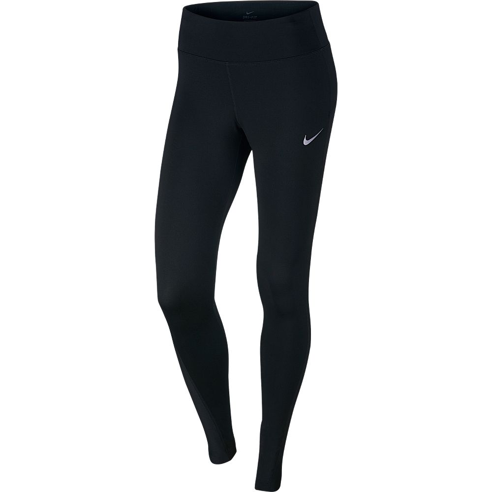 Nike Power Running W - Trikoot - Intersport