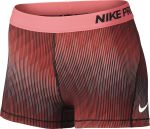 Nike Pro Cool Short 3in Stairstep W