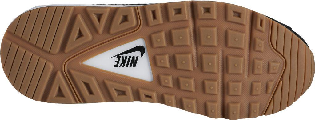 Nike Nike Air Max Command Premium W - Tennarit - Intersport