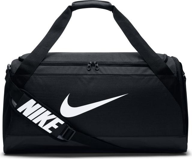 Nike - kengät b49f579099