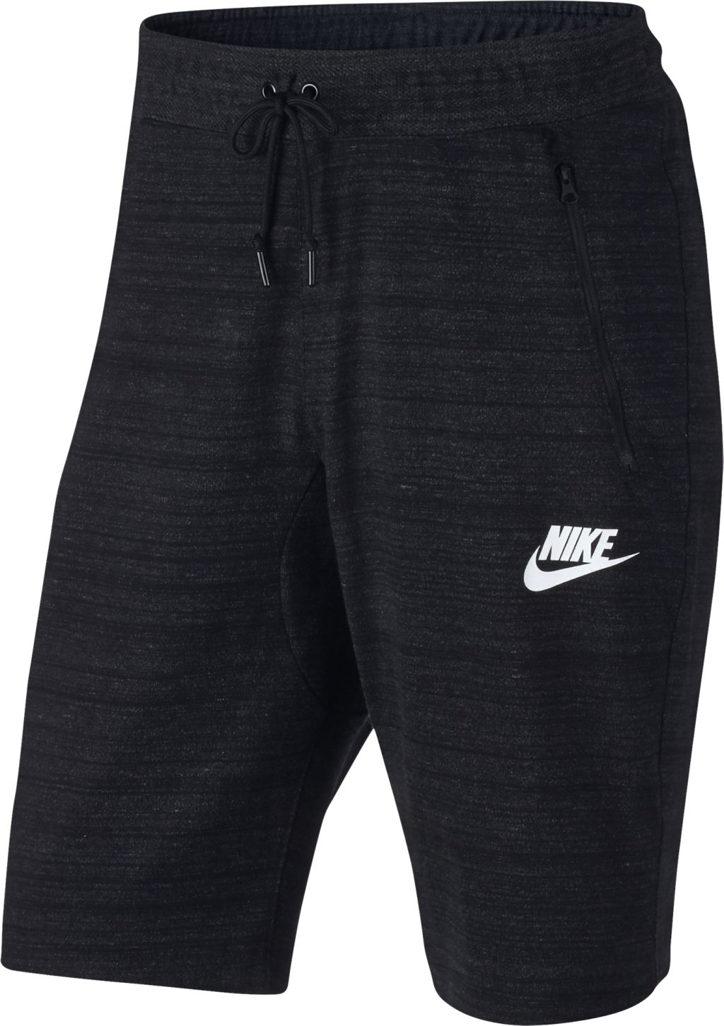 Nike Sportswear Advance 15 shorts M