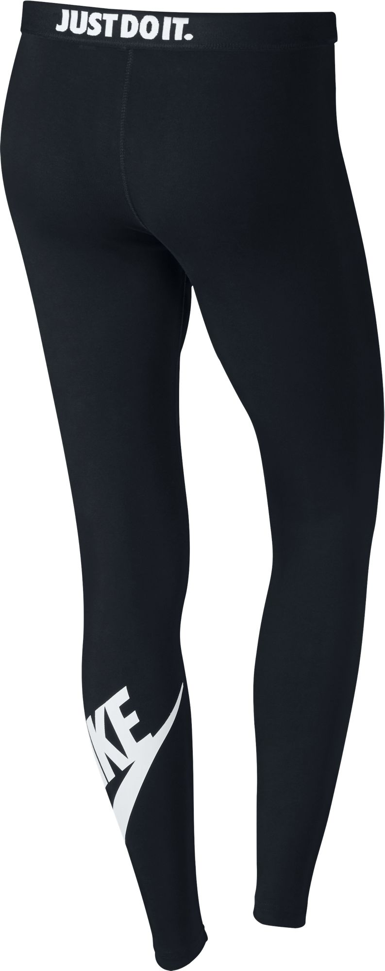 Nike Sportswear Leg-A-See Legging W - Trikoot - Intersport
