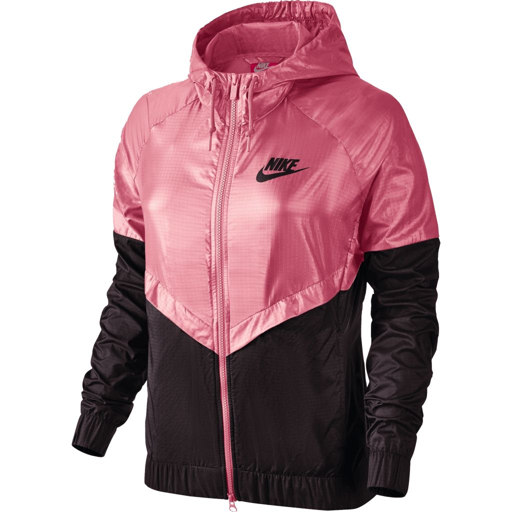 Nike Sportswear Windrunner W - Takit - Intersport