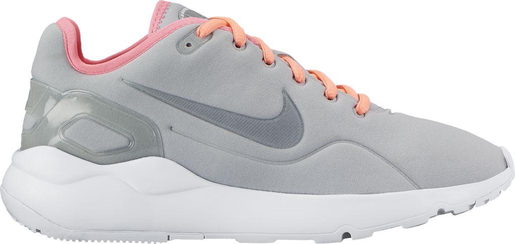 Nike LD Runner LW Shoe W - Naisten matalavartiset tennarit - Intersport b273364ef8