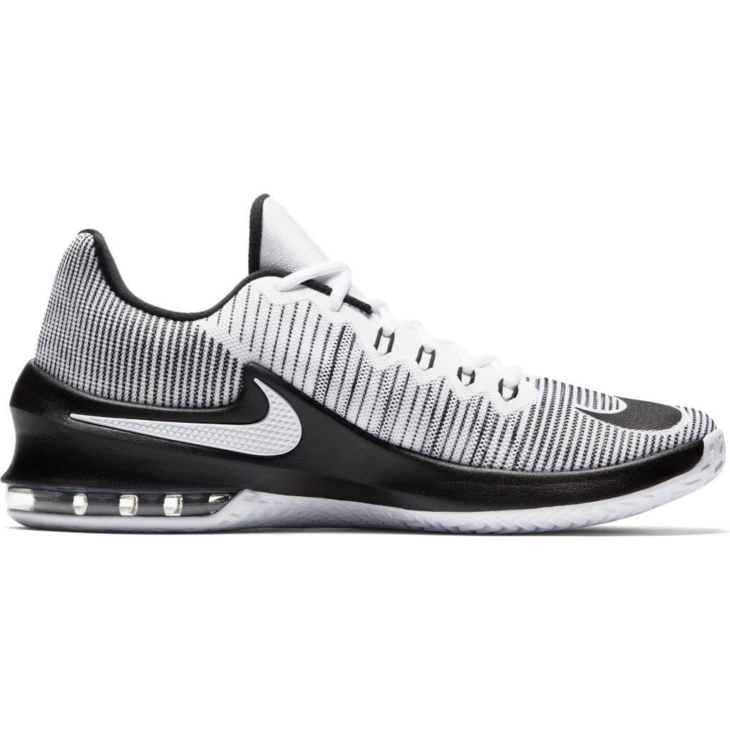 size 40 9c4b2 48e56 Nike Air Max Infuriate 2 Low