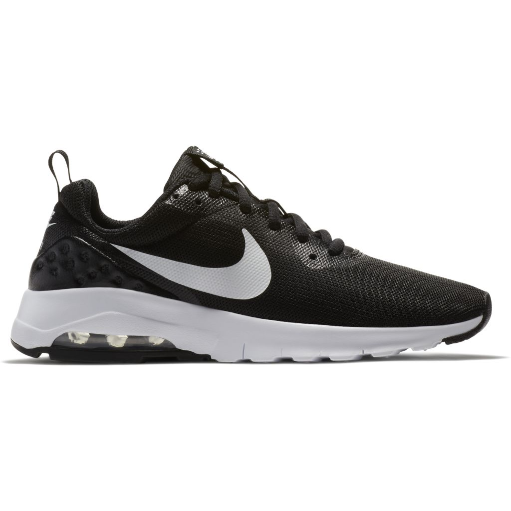 Nike Air Max Motion LW Jr