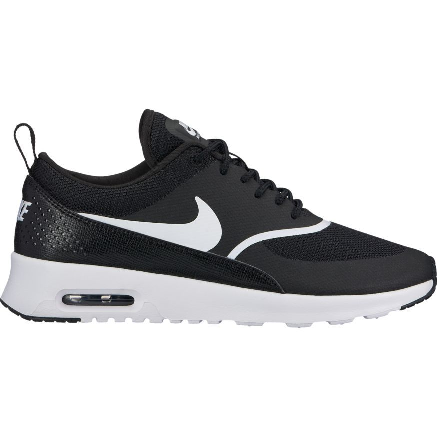 where to buy new lower prices classic fit air max intersport