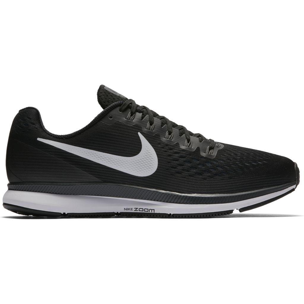 online store 4efa3 8714d Nike Air Zoom Pegasus 34 M
