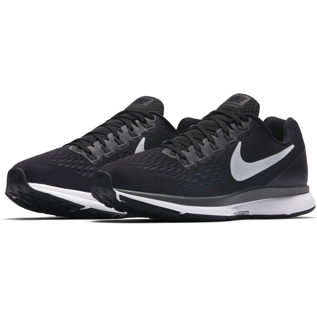 more photos 87ee7 b0ab5 Nike Air Zoom Pegasus 34 W