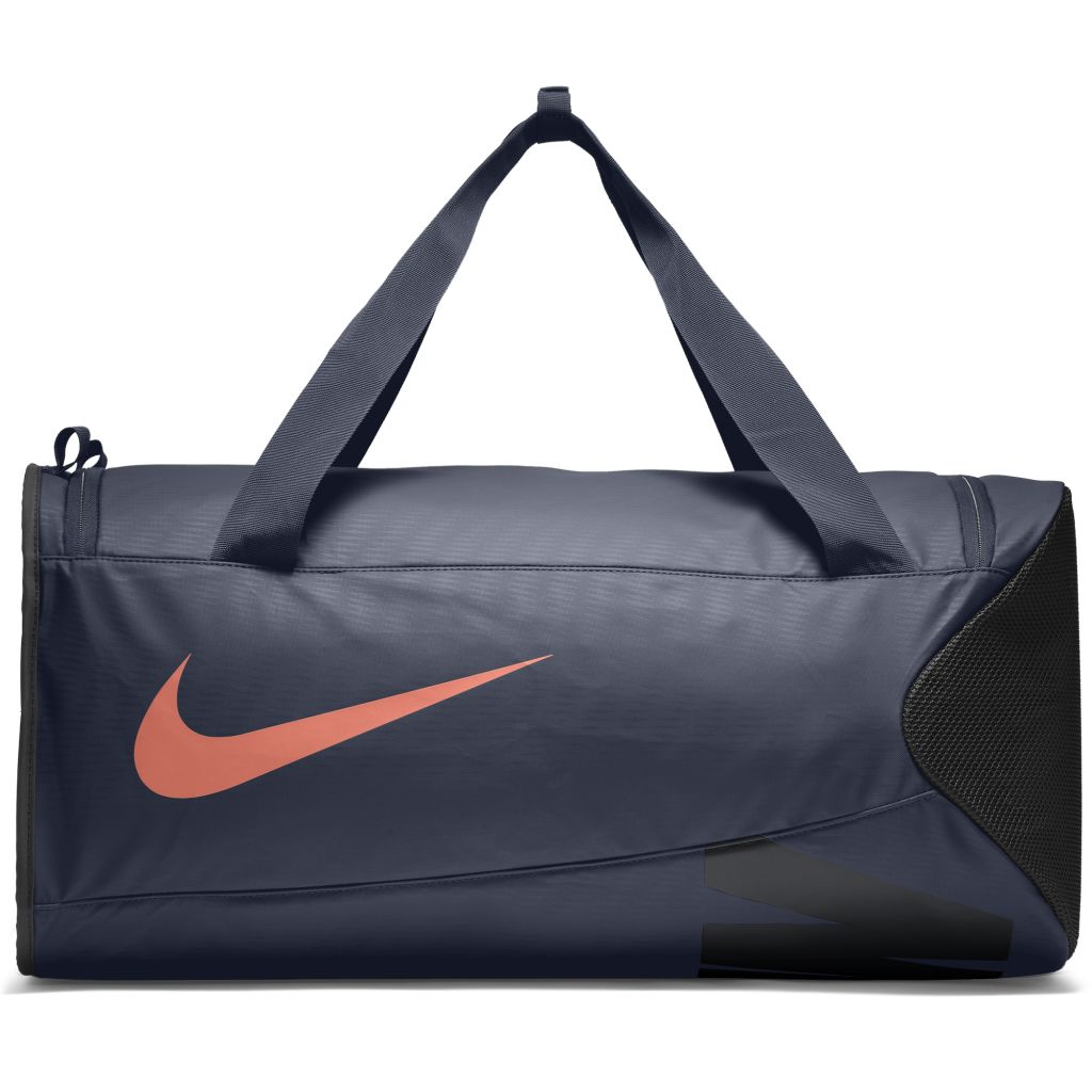 Nike Alpha Adapt Crossbody Medium