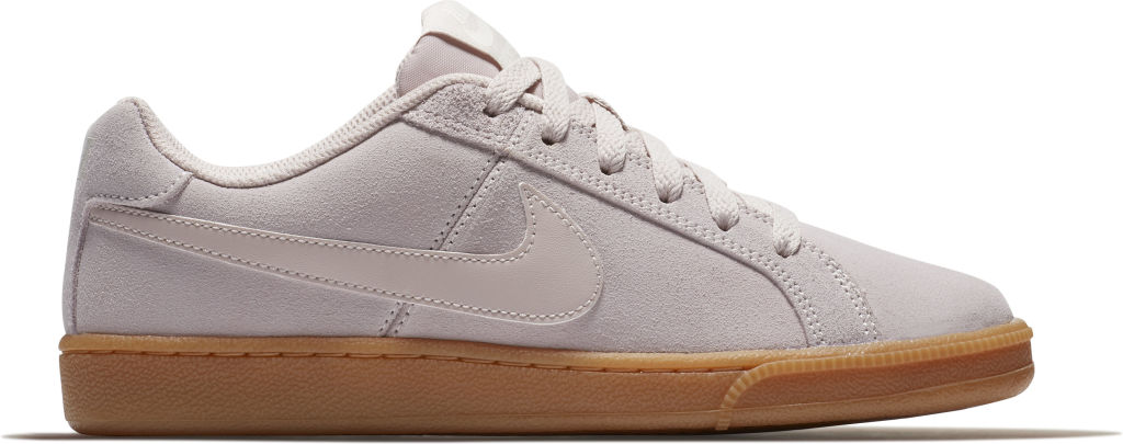 Nike Court Royale Suede W