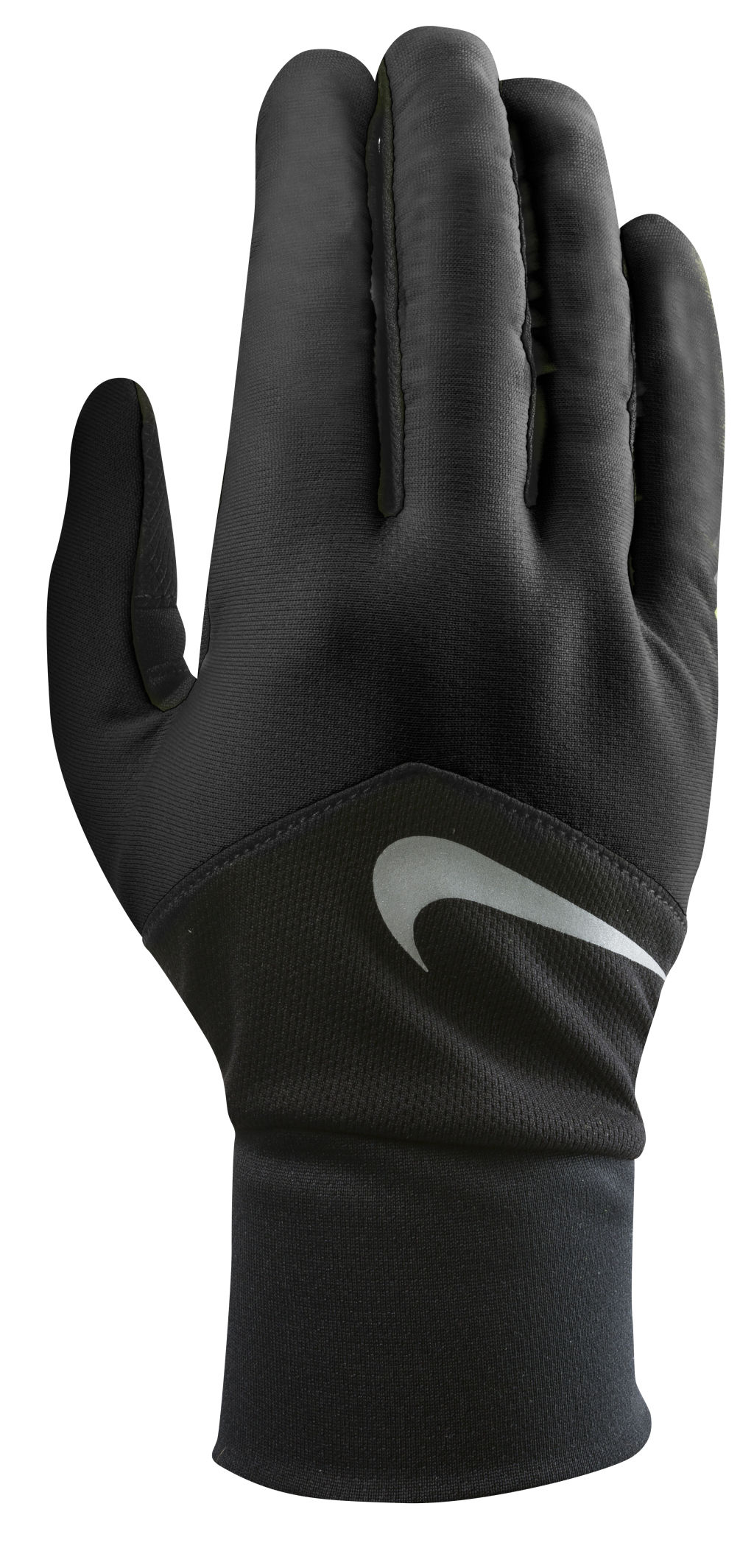 Nike Dri-Fit Tempo Run Gloves M