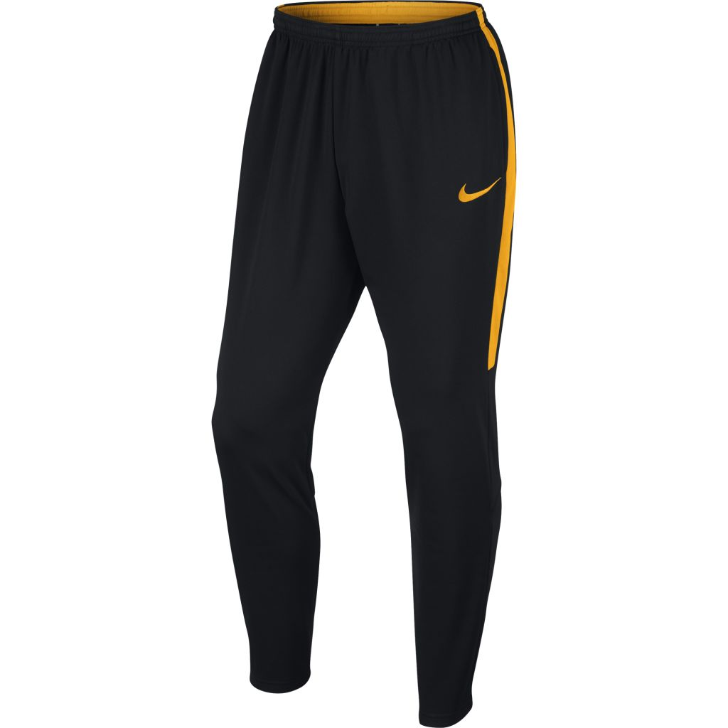 Nike Dry Pant Academy M