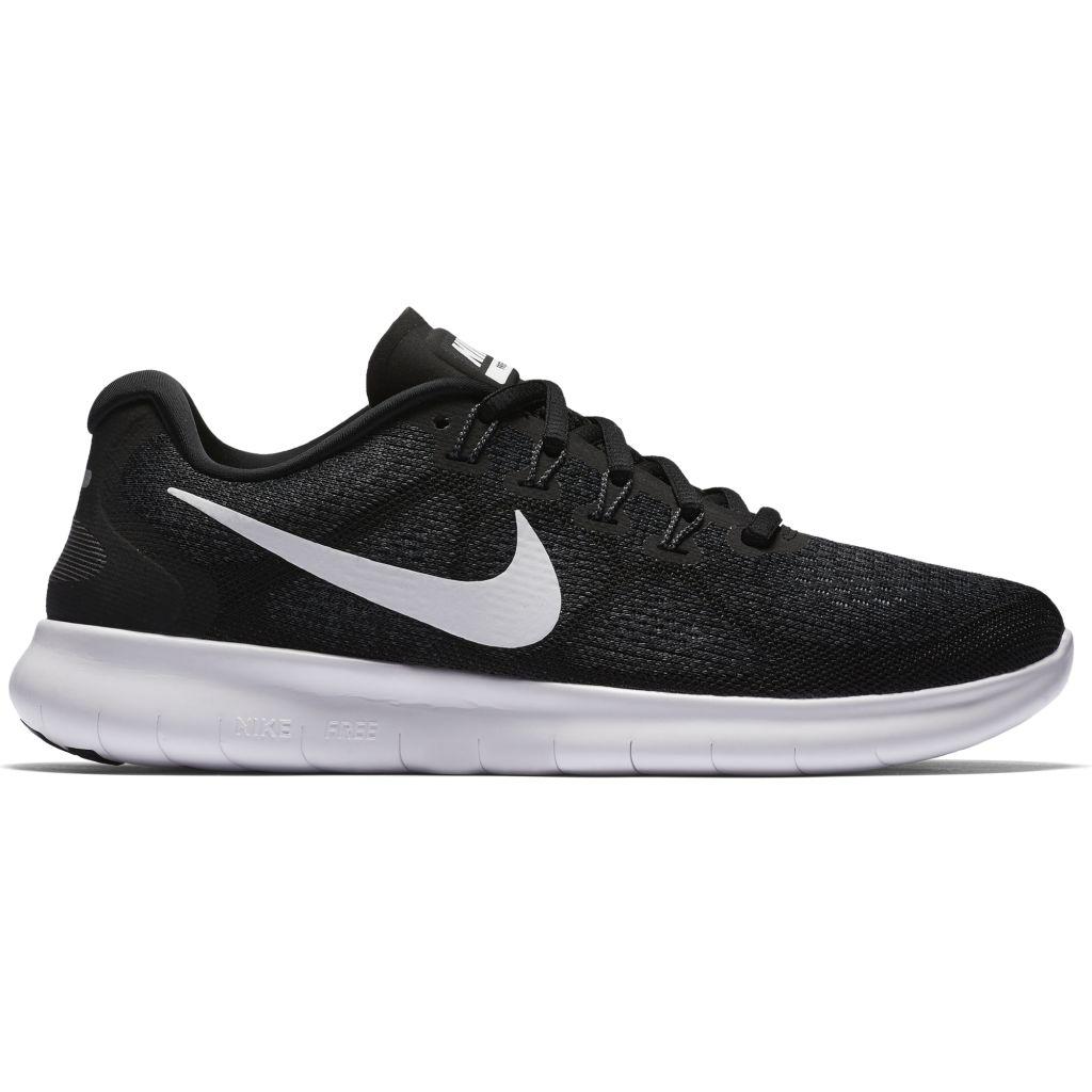 Nike Free RN 2 W - Naisten juoksukengät - Intersport 1fda8e2753