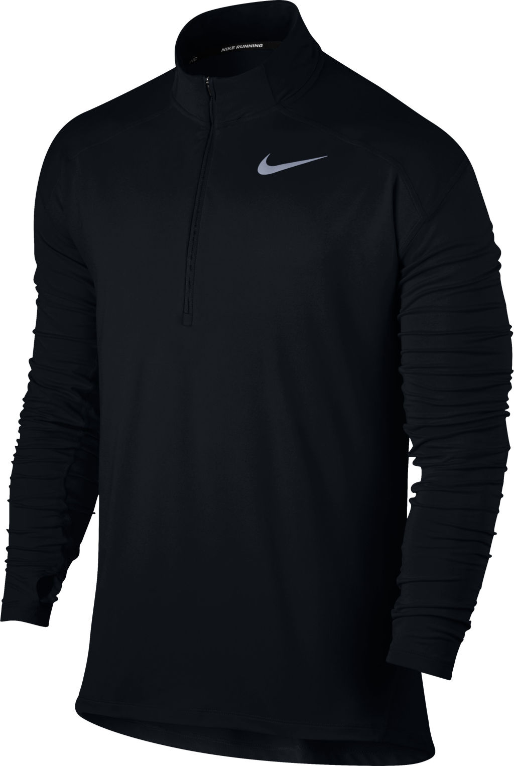 Nike Dry Element Running Top M