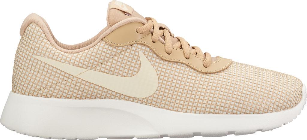 new styles 1d45c 47fbb Nike Tanjun SE W