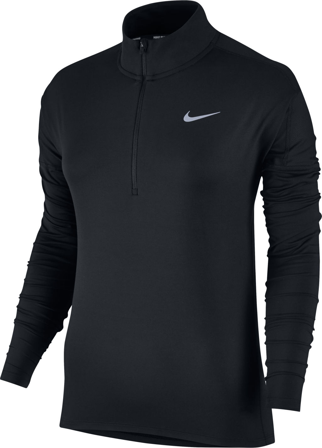 Nike Dry Element Running Top W