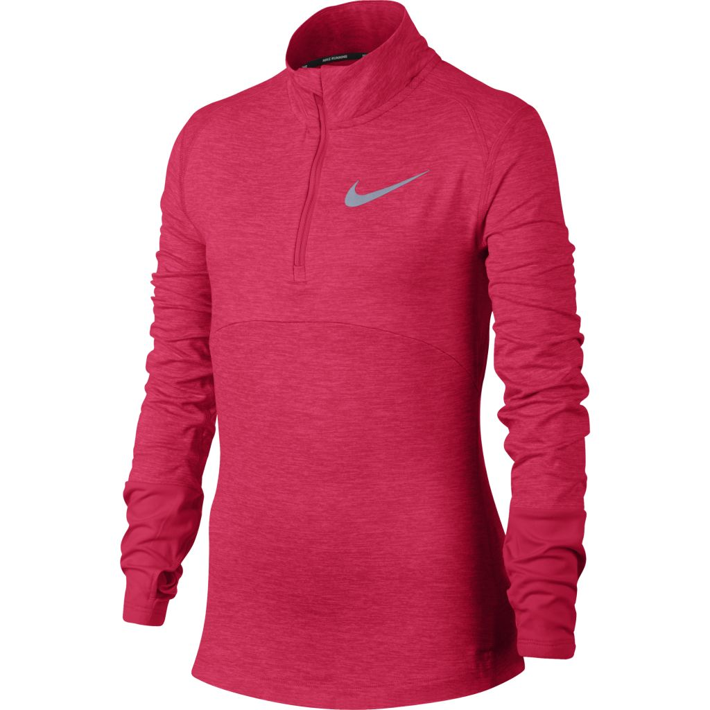 Nike Dry Element Running Top Jr