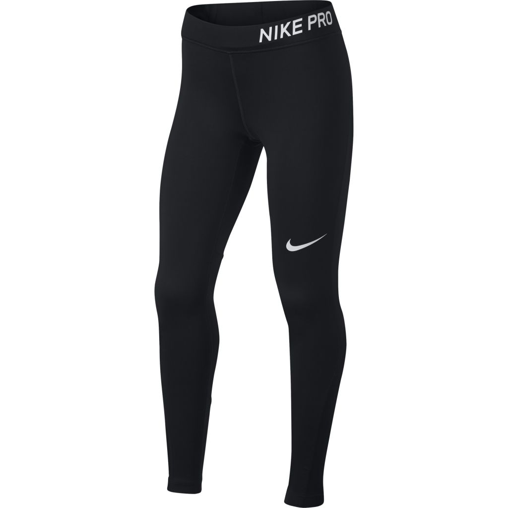 Nike Pro Tights Jr