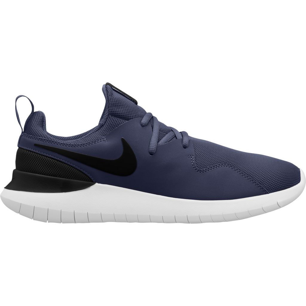 quality design 8c772 01911 Nike Lunartessen M