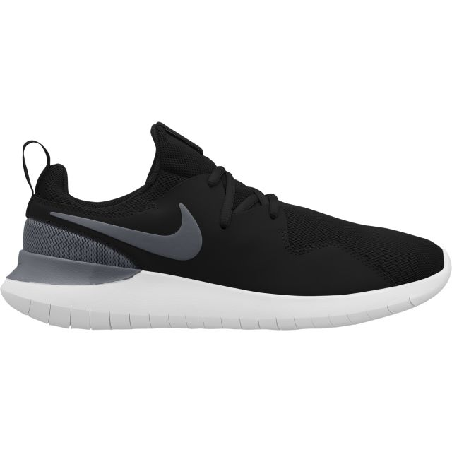 Nike Lunartessen M - Miesten matalavartiset tennarit - Intersport e6724d580a